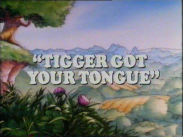 File:Tigger Got Your Tongue.jpg