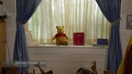 Winnie-the-pooh-springtime-with-roo-BD 01