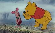 Winnie-the-pooh-disneyscreencaps.com-6459