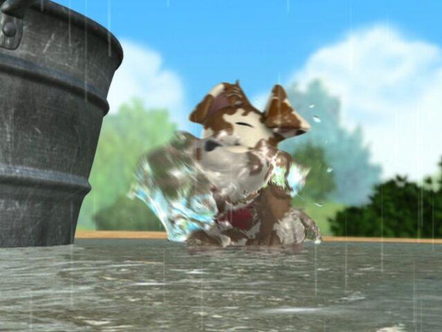 File:07 Buster Loves the Rain.jpg