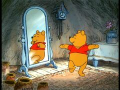 Winnie-the-Pooh-and-the-Hunny-Tree-winnie-the-pooh-2034828-1280-960