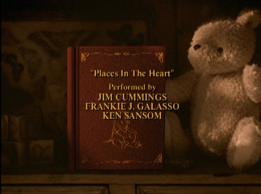 File:Places in the Heart 06 - Song Credits.jpg