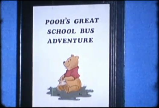 File:Poohsgreatschoolbusadventure.jpg
