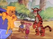The New Adventures of Winnie the Pooh 2738389323