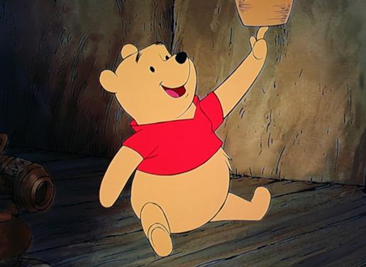 File:Winnie-the-Pooh-2.jpg