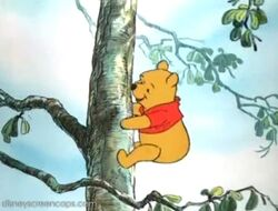 Winniethepooh-disneyscreencaps com-494