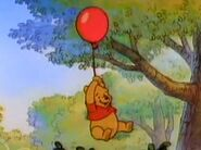 The New Adventures of Winnie the Pooh 939302020