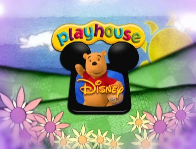 File:Playhouse Disney Classic Logo.jpg