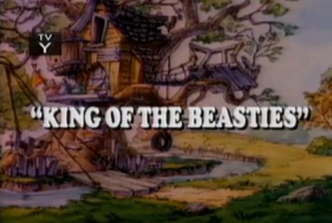 File:King of the Beasties.jpg