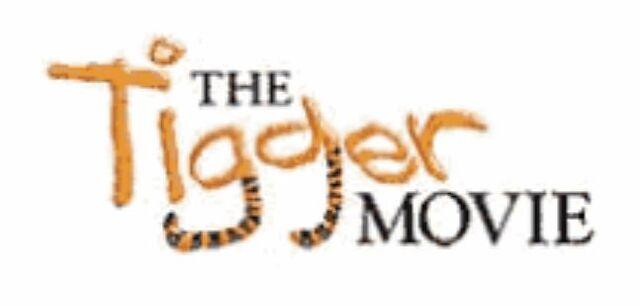 File:The Tigger Movie.JPG