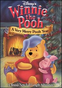 File:Winnie the Pooh- A Very Merry Pooh Year.jpg