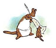 File:Classic Storybooks - Kanga and Roo.jpg