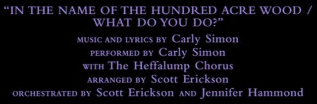 File:Pooh's Heffalump Movie - In the Name of the Hundred Acre Wood Credit.jpg