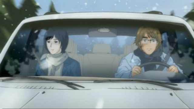 File:Winter Sonata Episode 6,3.png