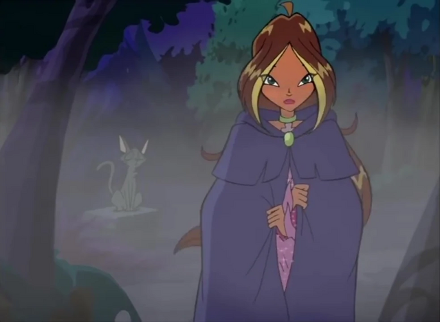 File:Flora 2 Hallowinx.png