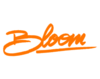 File:Bloomsignature.png