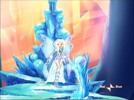 File:Aurora in throne room.jpg