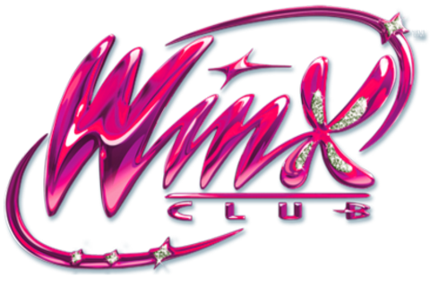 File:Wikia-Visualization-Main,winxclubbr.png