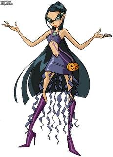 File:~Mitzi Halloween Costume~.jpg