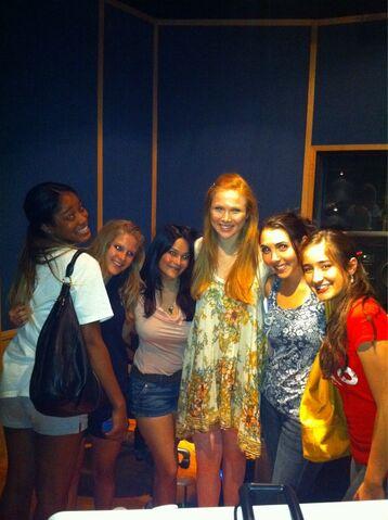 File:Voice actors of winx-.jpg
