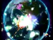 Winx earth
