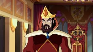 File:Rei erendor.jpg