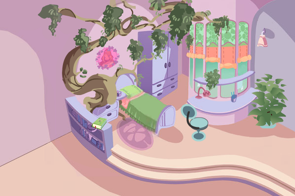 File:Flora's Bedroom 1-3.png