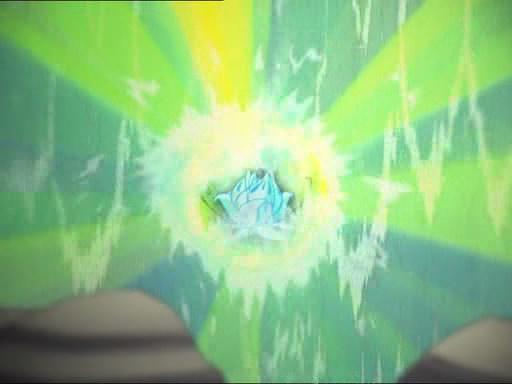 File:Diana's source of energy.jpg