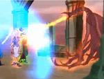Phoenix attack new