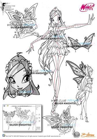 File:Bloom-concept-art enchantix.jpg
