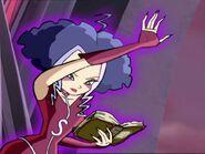 ~Stormy's Spellbook~