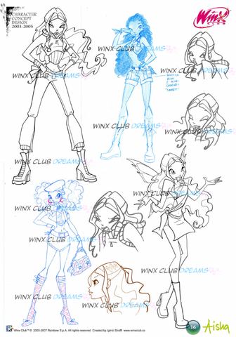 File:Layla-concept-art 2003-2005.png