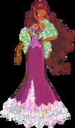 Aisha 3 Formal Full