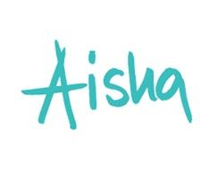 File:Aishasig.jpg