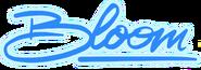 BloomSig