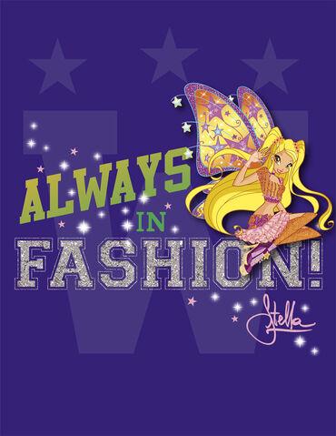 "File:Stella Nick Believix - "" ALways in Fashion"".jpg"