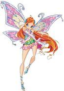 Bloom Enchantix Original