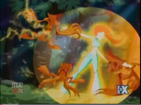 File:Bloom Second Spell.png