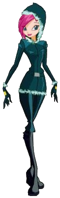 File:Tecna 1 Sparx Suit.png