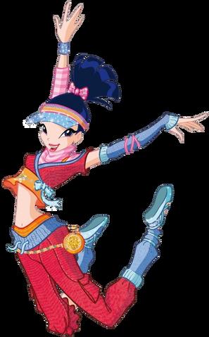 File:Musa 3 Dance Class Full.png