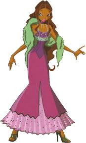 File:Layla in a gown.png
