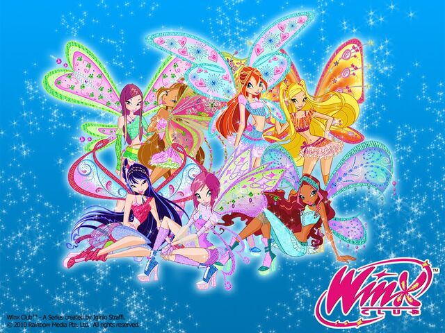 File:Winx Club Believix Offical Wallpaper.jpg