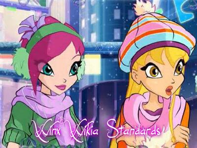 WinxWikia