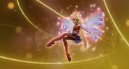 Stella 3D Sirenix
