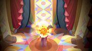 Second Sun of Solaria - Episode 516