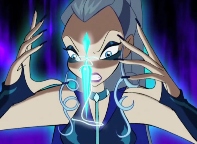 File:Winx Club Episode 107 - Icy's Vacuum.png