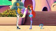 Winx Club - Episode 506 (2)