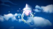 Adamantine mini world
