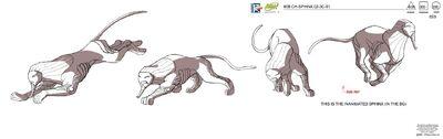 Sphinx - Concept Art.jpg