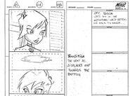 Storyboard - S4EP5 - 5